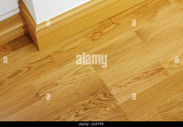 vinyl flooring stock photos vinyl flooring stock images alamy. Black Bedroom Furniture Sets. Home Design Ideas