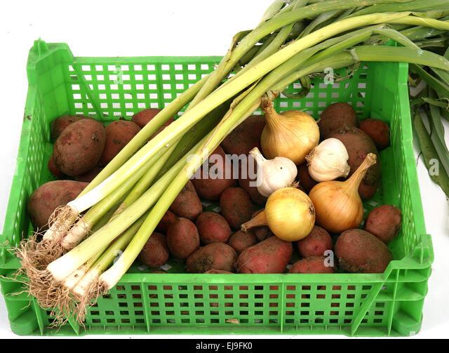 Cuisson Stock Photos& Cuisson Stock Images Alamy # Paella Feu De Bois
