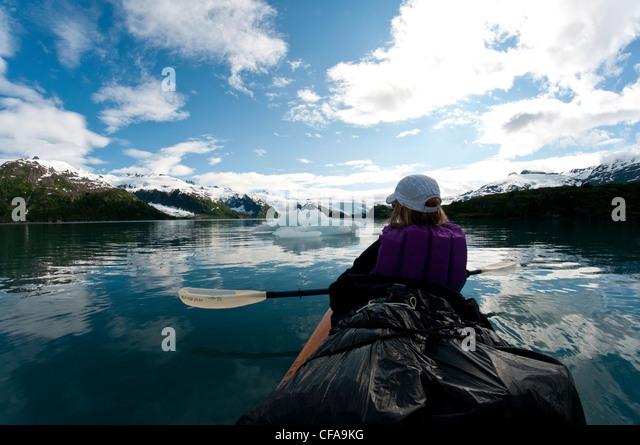 kayaking-blackstone-bay-fisheye-lens-pri