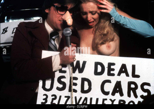 Used Cars Movie Deborah Harmon Used Cars Kurt Russell Jack Warden