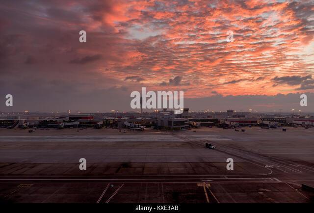 Car Hire Atlanta Hartsfield Airport