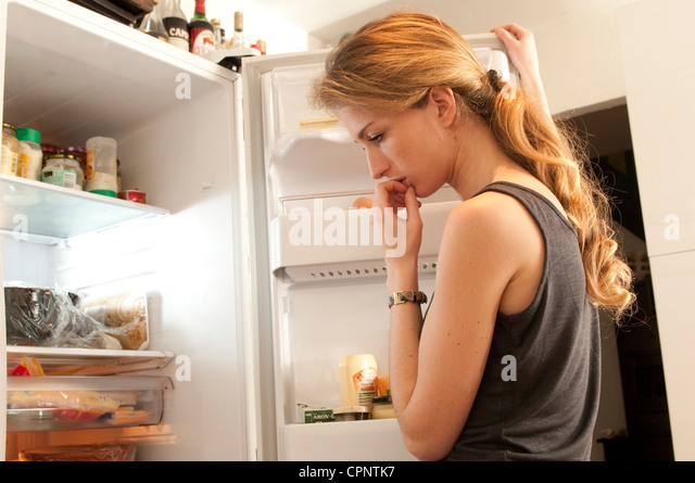 Anorexic Stock Photos & Anorexic Stock Images - Alamy