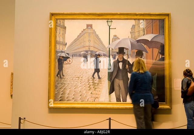 Art Museum 3 - Stock-Bilder