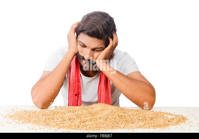 grain valley hindu single men Beyond bhut jolokia aniruddha mookerjee  when the men arrive,  if there is a single element that defines the culinary experience in north-east india, .