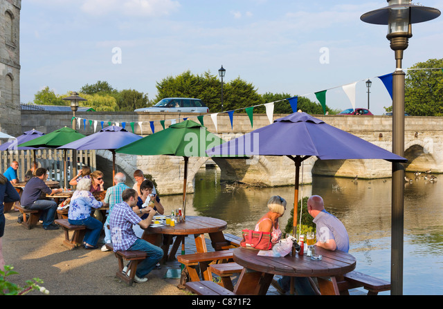 Open terrace and evening stock photos open terrace and for Terrace 6 pub indore