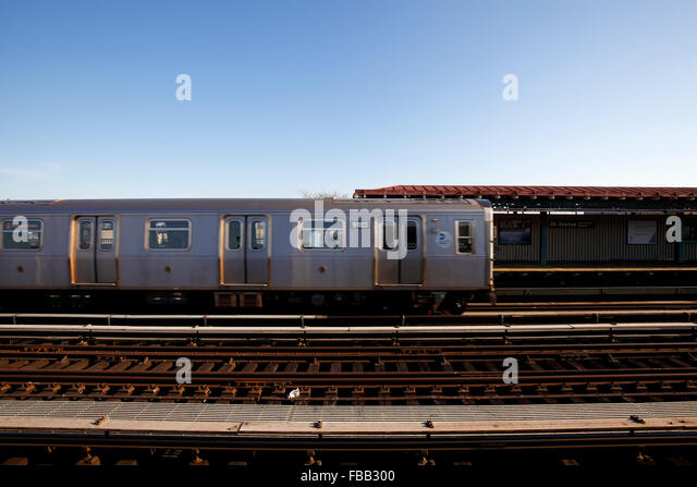 New York City Subway Mta Html Autos Weblog