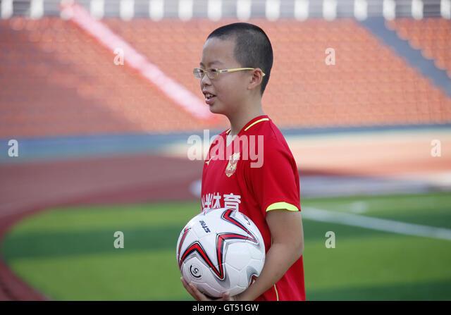 Heihe China  city pictures gallery : Heihe, Heihe, China. 9th Sep, 2016. Heihe, CHINA August 27 2016 ...