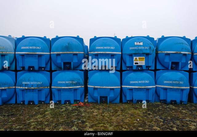 Bowsers Stock Photos Amp Bowsers Stock Images Alamy