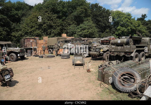 Army Vehicles Stock s & Army Vehicles Stock Alamy
