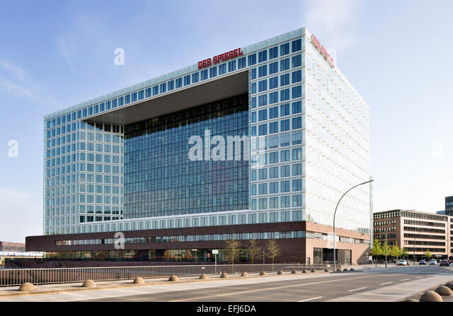 augstein stock photos augstein stock images alamy