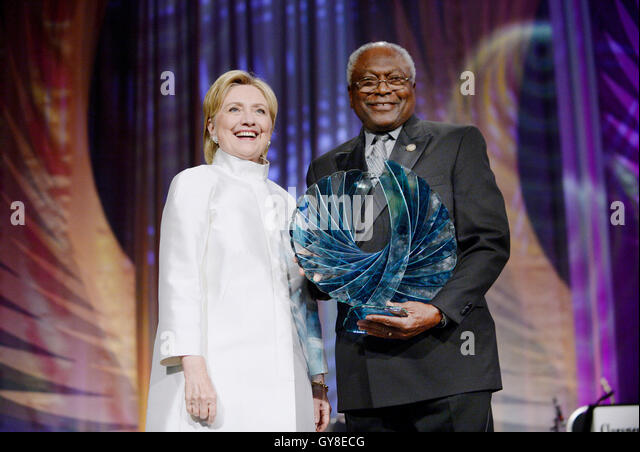 the political life of hillary rodham clinton in the united states Hillary diane rodham clinton  as first lady of the united states, clinton fought for gender equality  author of god and hillary clinton: a spiritual life,.