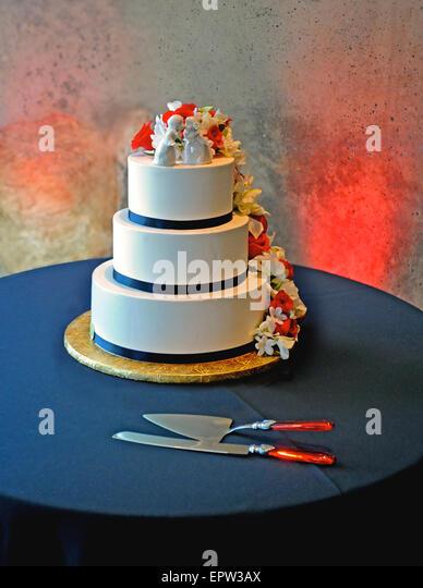Ax For Cutting Wedding Cake