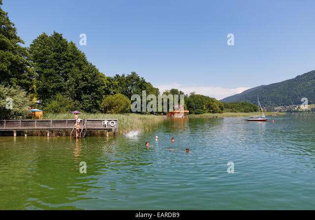 bodensdorf women Lake ossiach which you run around anti-clockwise via bodensdorf i love kärnten marathon | marathon € 4900 to € 6500 women's run € 1700 to € 25.