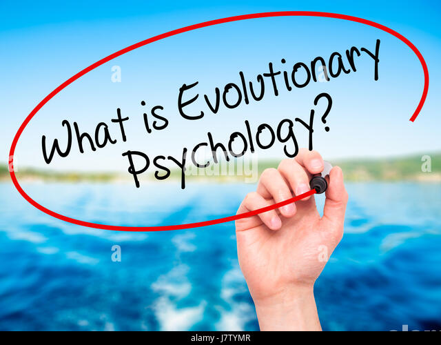 what is black psychology An interview with dr joe white, founder of the association of black psychologists and retired professor at the university of california, irvine dr white i.