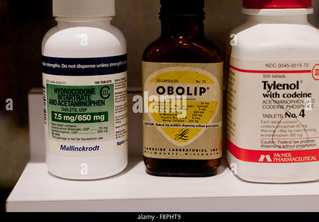 how to get hydrocodone syrup