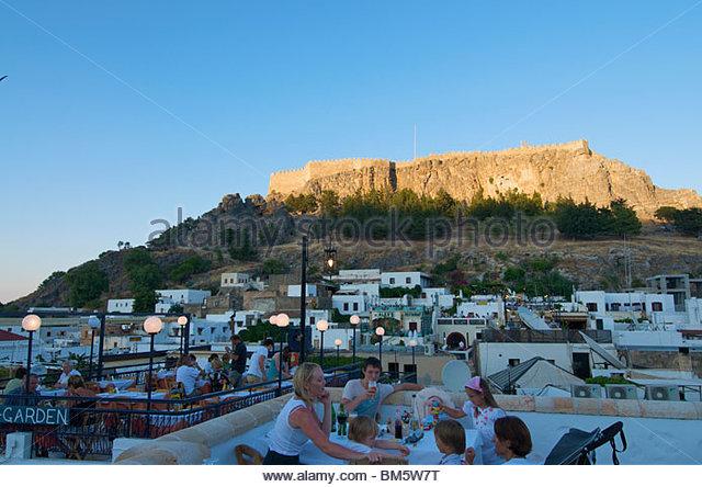 acropolis tampa fl