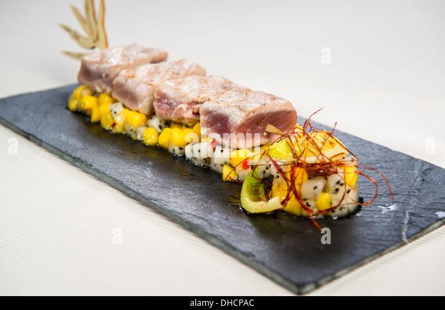 Edmonton Crayfish Restaurant