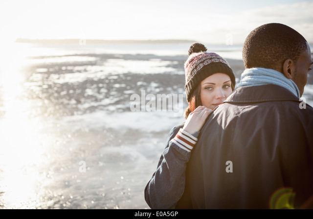 Arm Around Shoulder Stock Photos & Arm Around Shoulder ...
