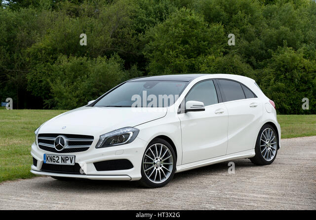 a mercedes benz stock photos a mercedes benz stock images alamy. Black Bedroom Furniture Sets. Home Design Ideas