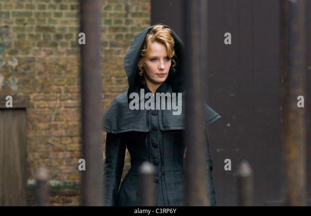 Kelly Mary Stock Photos & Kelly Mary Stock Images - Alamy