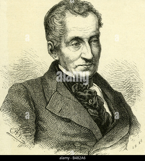 the career of the austrian foreign minister from the 19th century klemens von metternich The career of the austrian foreign minister from the 19th century klemens von  metternich a short history of austria the ruler of austria gave up the title holy  roman.