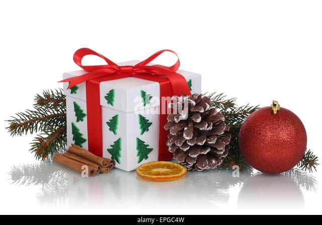 weihnachten stock photos weihnachten stock images alamy. Black Bedroom Furniture Sets. Home Design Ideas