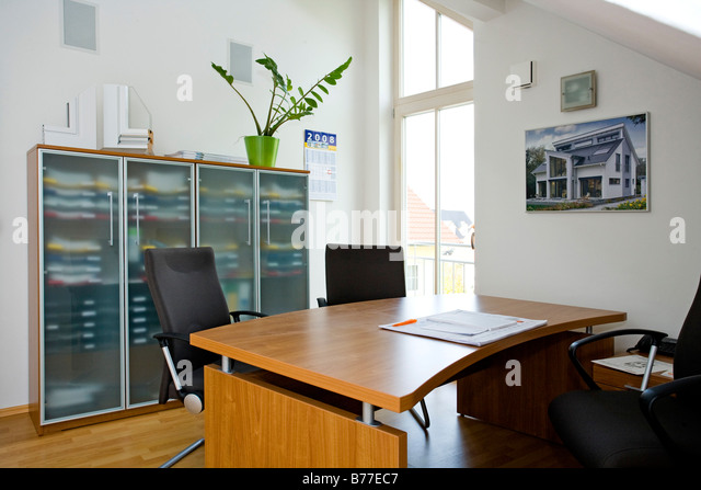 arbeitszimmer stock photos arbeitszimmer stock images alamy. Black Bedroom Furniture Sets. Home Design Ideas