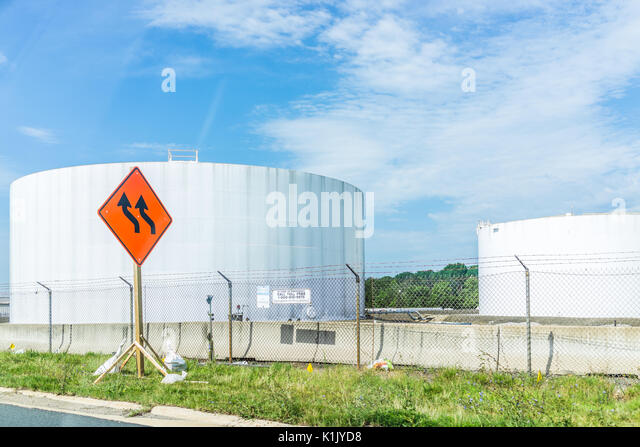 Saltville Va Natural Gas Storage