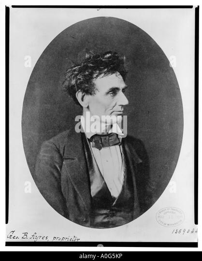 a biography of abraham lincoln who was born on february in hardin county kentucky Abraham lincoln biography, short biography, born,  abraham thomas lincoln: born 12 february  abraham lincoln was born in a log cabin in hardin county, kentucky.