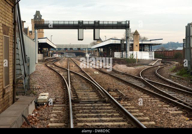 Car Hire Nice Railway Station