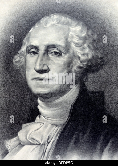 the father of his country george washington In his time owning slaves was what was done his family was wealthy they had a farm owning slaves was how virginians grew and harvested their crops the slaves were owned & not paid & all of the super horrible things that happened to slaves george washington did not own slaves because he hated black people.