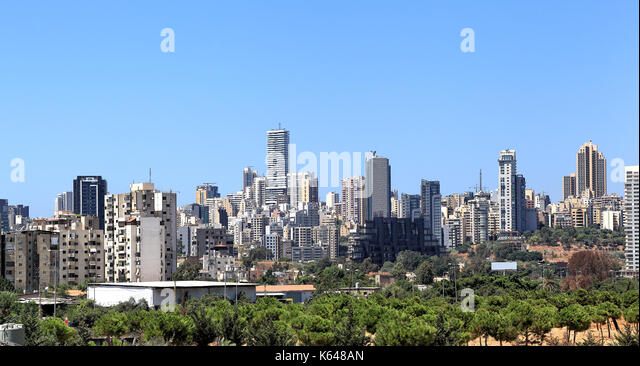 ashrafieh muslim Beirut: lebanon expects to hold a parliamentary election on may 6, 2018 and parliament will extend its current term until may 20 that year, information minister melhem riachy told journalists during a cabinet session on wednesday lebanon's rival parties reached agreement on tuesday on an.