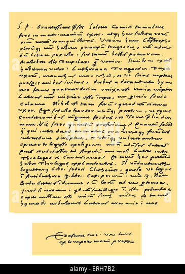 an introduction to the life of miguel angel asturias Gabriel garcía márquez: gabriel garcía márquez life born in the sleepy miguel Ángel asturias (guatemala.