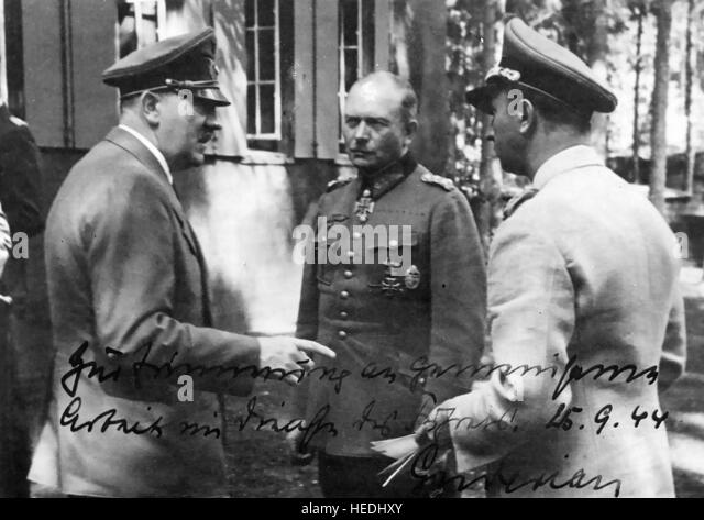 panzer leader by heinz guderian essay Read and download panzer leader heinz guderian free ebooks in pdf format - maths quest 7 answers online 14 human heredity.