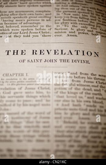 Did Catholics put the bible together.?