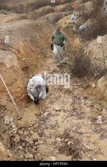Marine Corps Base Quantico Stock Photos & Marine Corps ...