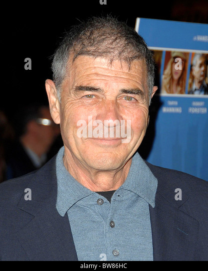 JACK AND JILL VS THE WORLD premiere - Stock Image