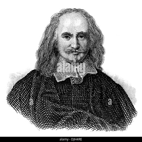 locke hobbes goldman Locke and hobbes, two contrasting views of the english revolution during and after the english revolution (1642-88), different english thinkers reacted differently toward the revolution, based on their own life experience and philosophical outlook.
