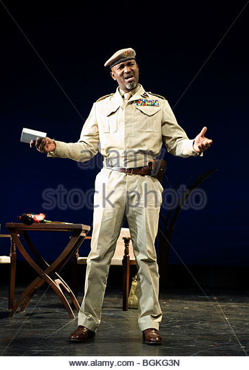 an overview of the iagos success in othello a play by william shakespeare Character analysis of iago in shakespeare's othello othello are in the play iago and othello are the foils essay on topic william shakespeares othello.
