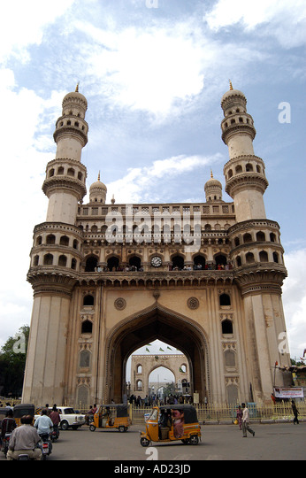 nizams of hydrabad Hyderabad nizams asaf jahi dynasty ancestry: the family of the nizams of hyderabad is one of the most illustrious that ever came to india khaja abid, grandfather of the first nizam, was born in aliabad near samarkhand in the kingdom of bukhara.