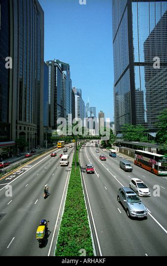 Compressed Natural Gas Cars Uk