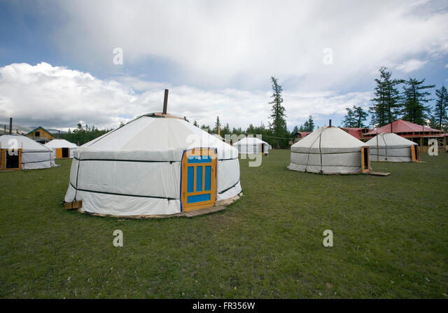 East Ger Stock Photos Amp East Ger Stock Images Alamy