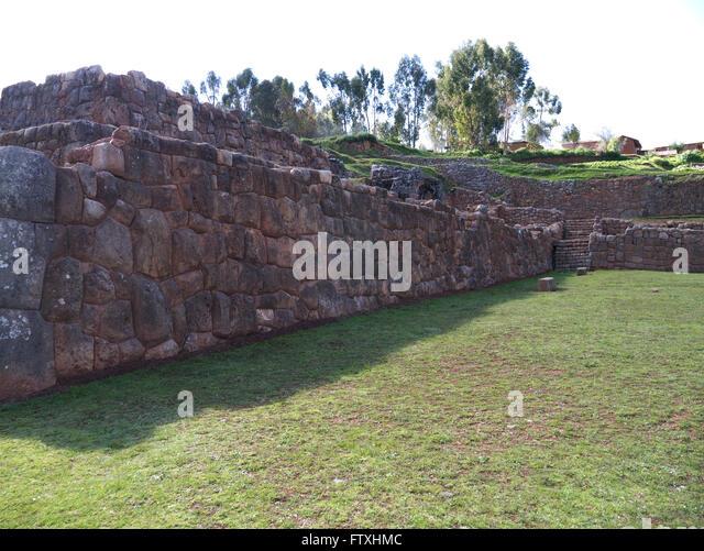 Stone Terraces Stock Photos Amp Stone Terraces Stock Images