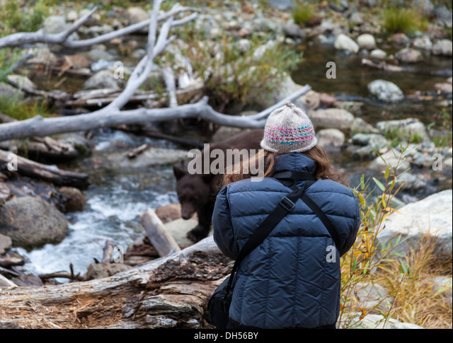 lake tahoe black girls personals Tahoe south is your digital destination for south lake tahoe california vacatiosn browse hotels, things to do, events and more in south lake tahoesouth lake tahoe, ca offers adventure for the family in the summer and winter.