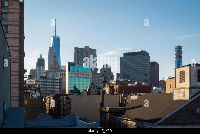 Wtc Buildings Stock Photos Amp Wtc Buildings Stock Images