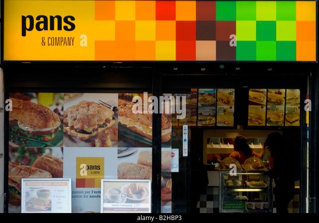 Pan Asia Restaurant Boston Ma