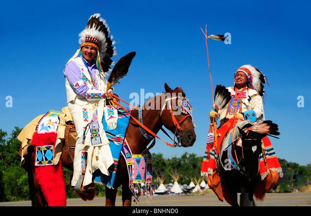 Crow nation montana stock photos crow nation montana for Native agency
