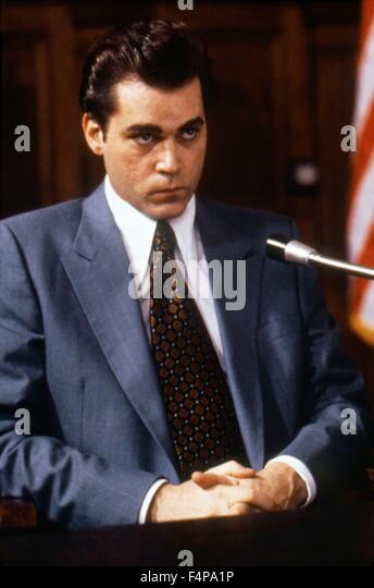 Goodfellas (United States, 1990)