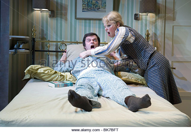farce stock photos farce stock images alamy. Black Bedroom Furniture Sets. Home Design Ideas