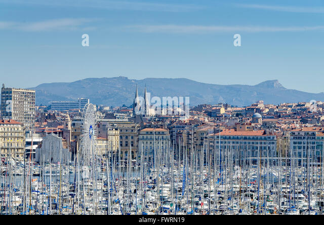 F 13 stock photos f 13 stock images alamy for Marseille bdr
